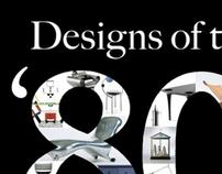 Design Museum Ankara