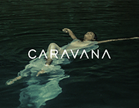 Caravana Brand Book