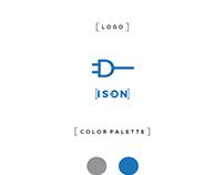 IS-ON Pty Ltd
