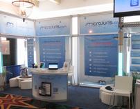 Convención de Abogados - Microjuris.com : Takeoff media