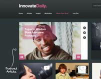 Innovate Daily