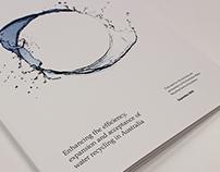 AWRCE - Final Report