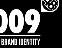Saint48 09 Brand Identity