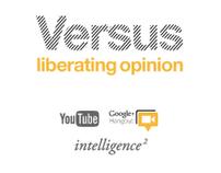 YouTube Versus Debates