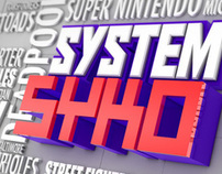 System Syko