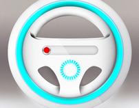 app safe drive