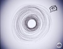 ilustración_01