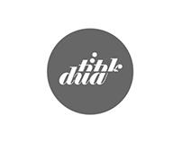 Titik Dua Magazine Issue 1
