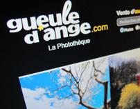 Gueule d'Ange (fr)