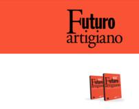 Futuro Artigiano