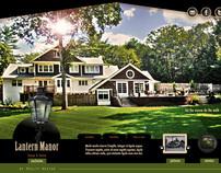 Lanter Manor