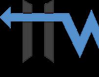Theme Test WP Logo