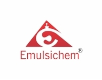 Branding Solutions for Emulsichem Lubricants Pvt. Ltd.,