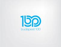 Budapest100