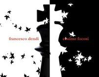 """Short movie """"Il Bianco & il Nero"""""""