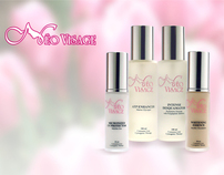Neo Visage Skincare Products