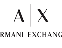 Armani Exchange Connected Official