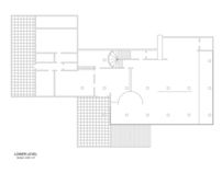 Project 2 - Tugendhat