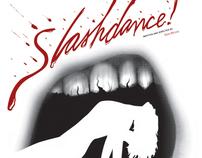 Slashdance!