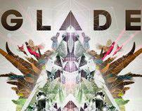 Glade Festival 2012