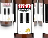 Mezzo-Piano