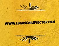 LCHV a la Chilena