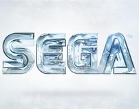 SEGA - Flow