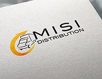 MISI DISTRIBUTION