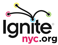 Ignite NYC Website - proposal