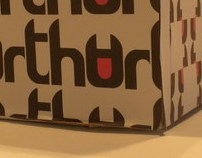 Packaging Thor- 2