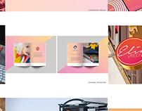 #Abschlussprojekt #Grafikdesign by Juliane Liebscher!