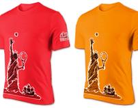 t-shirts für tsc hansa