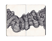 Moleskine Designs