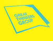 Great Thinkers Group
