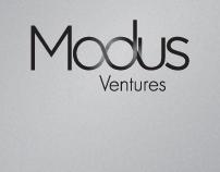 Modus Ventures
