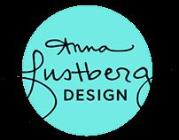 Anna Lustberg Design