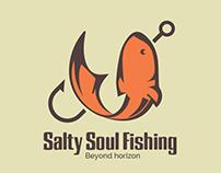 Salty Soul Fishing