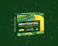 Neotravisil