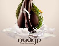 Nuage . Beauty & Movement