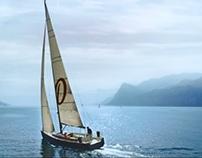 Danissimo - Yacht TVC