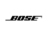 Bose Philippines Print Ads