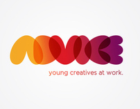Advice: rebranding for a students' NGO