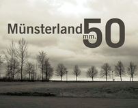 Münsterland 50