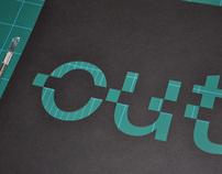 Cut-it-out (Part 1)