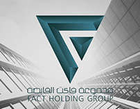 FACT HOLDING GROUP