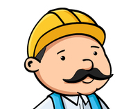 Mr. Wips
