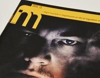 Film Magazin
