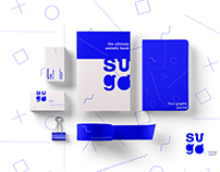 +Graphic Design +Illistration +Art Direction