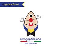 Brand Identity - Progettazione grafica - Advertising