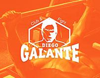 Diego Galante